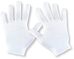 Voňavky, Parfémy, kozmetika Jednorazové rukavice, 74844 - Top Choice