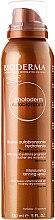 Voňavky, Parfémy, kozmetika Opaľovací sprej - Bioderma Photoderm Moisturising Tanning Spray