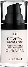 Voňavky, Parfémy, kozmetika Základ pod make-up - Revlon PhotoReady Primer
