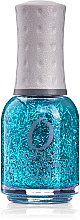 Voňavky, Parfémy, kozmetika Lak na nechty - Orly Nail Lacquer