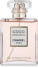 Voňavky, Parfémy, kozmetika Chanel Coco Mademoiselle Intense - Parfumovaná voda