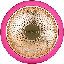 Voňavky, Parfémy, kozmetika Smart-maska na tvár - Foreo UFO Smart Mask Treatment Device Fuchsia