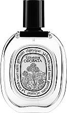 Voňavky, Parfémy, kozmetika Diptyque Geranium Odorata - Toaletná voda
