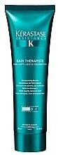 Voňavky, Parfémy, kozmetika Šampón-kúpeľ pre silne poškodené vlasy - Kerastase Resistance Bain Therapiste