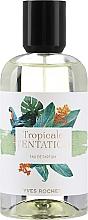 Voňavky, Parfémy, kozmetika Yves Rocher Tropicale Tentation - Parfumovaná voda
