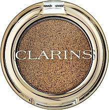 Voňavky, Parfémy, kozmetika Trblietavé očné tiene - Clarins Ombre Sparkle