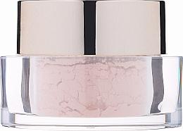 Voňavky, Parfémy, kozmetika Minerálny sypký púder - Clarins Mineral Loose Powder
