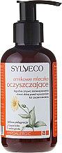 Voňavky, Parfémy, kozmetika Čistiaci lotion s arnikou - Sylveco Arnica Cleansing Lotion