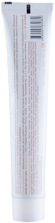 Propolisová zubná pasta - Recepty babičky Agafy — Obrázky N3