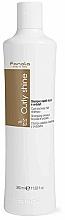 Voňavky, Parfémy, kozmetika Šampón na kučeravé vlasy - Fanola Curly Shine Shampoo