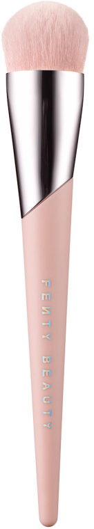Štetec na make-up - Fenty Beauty Full-Bodied Foundation Brush 110