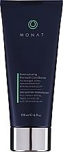 Voňavky, Parfémy, kozmetika Reštrukturalizačný pre-kondicionér na vlasy - Monat Restructuring Pre-Wash Conditioner