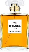 Voňavky, Parfémy, kozmetika Chanel N5 - Parfumovaná voda