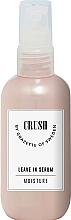 Voňavky, Parfémy, kozmetika Sérum na vlasy - Grazette Crush Leave In Serum