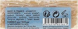 Mydlo - Tade Marseille Soap — Obrázky N2