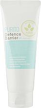 Voňavky, Parfémy, kozmetika Vyrovnávací čistiaci gél - Purito Defence Barrier Ph Cleanser