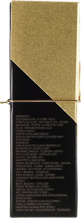 Sérum pre tvár - Shiseido Future Solution LX Legendary Enmei Ultimate Luminance Serum — Obrázky N3