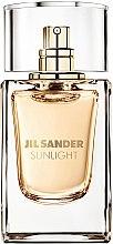 Voňavky, Parfémy, kozmetika Jil Sander Sunlight - Parfumovaná voda