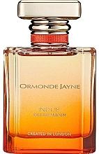 Voňavky, Parfémy, kozmetika Ormonde Jayne Indus - Parfumovaná voda