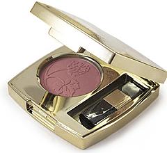 Voňavky, Parfémy, kozmetika Kompaktná lícenka na tvár - Lambre Compact Blush