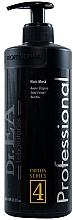 Voňavky, Parfémy, kozmetika Maska na vlasy - Dr.EA Protein Series 4 Hair Mask