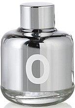 Voňavky, Parfémy, kozmetika Blood Concept O - Olejový parfum