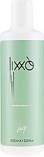 Voňavky, Parfémy, kozmetika Neutralizujúce mlieko - Vitality's Lixxo Neutralising Milk