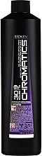 Voňavky, Parfémy, kozmetika Vývojka - Redken Chromatics Developer 30 vol