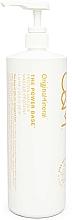Voňavky, Parfémy, kozmetika Maska na suché a poškodené vlasy - Original & Mineral The Power Base Protein Hair Masque