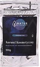 Voňavky, Parfémy, kozmetika Peeling na tvár a telo - Natur Planet Microdermabrasion Corundum Peeling Spa