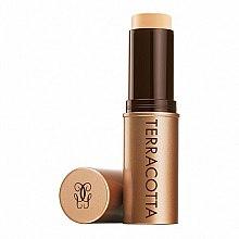 Voňavky, Parfémy, kozmetika Tónovacia báza v tyčinke - Guerlain Terracotta Skin Foundation Stick