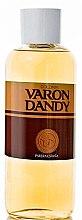 Voňavky, Parfémy, kozmetika Parera Varon Dandy - Kolínska voda