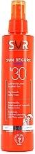 Voňavky, Parfémy, kozmetika Lotion-sprej s SPF ochranou - SVR Sun Secure Spray Milky Mist SPF30