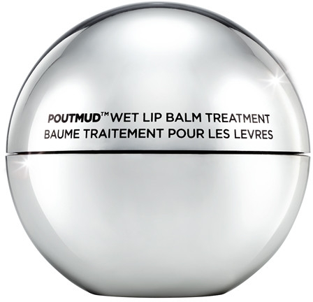Balzam na pery - Glamglow Poutmud Wet Lip Balm Treatment — Obrázky N1