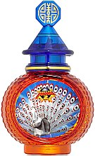 Voňavky, Parfémy, kozmetika First American Brands Kung Fu Panda 2 Lord Shen - Toaletná voda