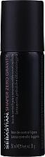 Voňavky, Parfémy, kozmetika Sprej na vlasy - Sebastian Professional Shaper Zero Gravity
