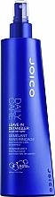 Voňavky, Parfémy, kozmetika Neoplchovací kondicionér pre všetky typy vlasov - Joico Daily Care Leave-In Detangler
