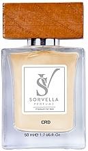 Voňavky, Parfémy, kozmetika Sorvella Perfume CRD - Parfum