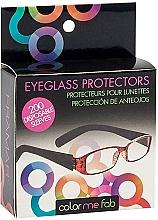 Voňavky, Parfémy, kozmetika Ochranné puzdro na okuliare pri farbení - Framar Eyeplass Guards