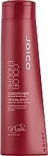 Voňavky, Parfémy, kozmetika Kondicionér pre farebnú stálosť - Joico Color Endure Conditioner for Long Lasting Color