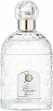 Voňavky, Parfémy, kozmetika Guerlain Eau de Cologne Imperiale - Kolínska voda