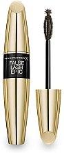 Voňavky, Parfémy, kozmetika Maskara - Max Factor False Lash Epic