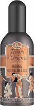 Voňavky, Parfémy, kozmetika Tesori d`Oriente Fior di Loto - Parfumovaná voda
