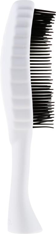 Kefa na vlasy - Tangle Angel Classic White — Obrázky N4