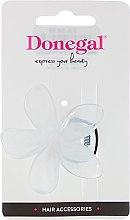Voňavky, Parfémy, kozmetika Štipec na vlasy, FA-5832 - Donegal