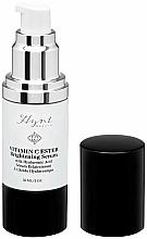 Voňavky, Parfémy, kozmetika Sérum s vitamínom C - Hynt Beauty Vitamin C Ester Brightening Serum