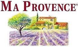 Krém na ruky pre suchú pleť - Ma Provence Hand Cream Dry Skin — Obrázky N2