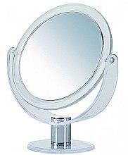 Voňavky, Parfémy, kozmetika Obojstranné zrkadlo, 4539 - Donegal Mirror