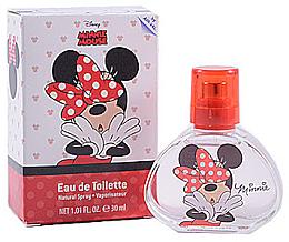 Voňavky, Parfémy, kozmetika Air-Val International Minnie - Toaletná voda