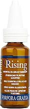 Voňavky, Parfémy, kozmetika Esenciálny olej proti mastným lupinám - Orising Essential Oil Greasy Dandruff